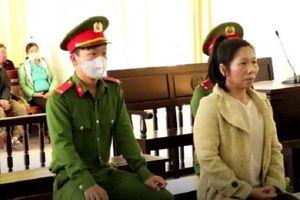 Kẻ giết hại dã man 3 bà cháu rồi chôn xác phi tang ở Lâm Đồng nhận án chung thân