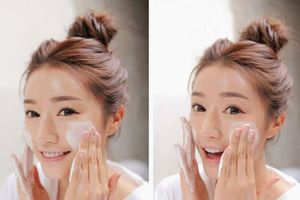 4 thói quen 'xấu' vào ban đêm đang hủy hoại làn da của bạn