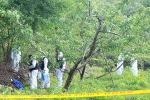 Lần lượt tìm thấy 2 thi thể phụ nữ trong cùng tỉnh thành với phương thức bị giết giống nhau, người dân Hàn lo sợ về kẻ giết người hàng loạt