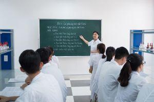 Nhiều trường đại học Việt Nam lọt vào bảng xếp hạng Nature Index