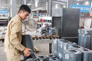 TX Đông Triều: Gắn đào tạo nghề với giải quyết việc làm