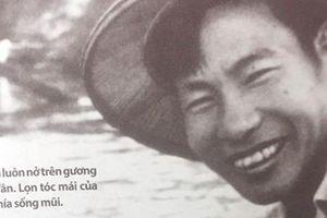 Dịch giả, đạo diễn Huy Vân - Mối tình đầu với điện ảnh