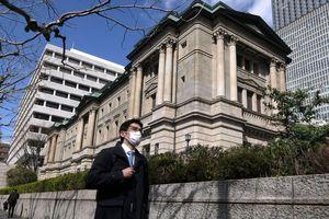 Dịch Covid-19: Điều tồi tệ nhất với nền kinh tế vẫn đang ở phía trước, giải pháp nào cho Nhật Bản?