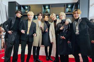 Biến BTS - Seventeen và Nu'est thành một gia đình, Big Hit tham vọng 'xóa sổ' YG: Knet vả thẳng mặt cho tỉnh!