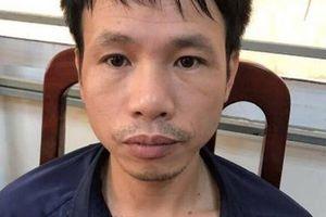 4 năm tù cho CĐV đốt pháo sáng trên sân Hàng Đẫy làm 1 người bị thương