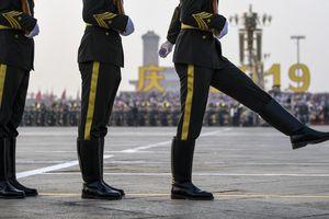 Dù dịch bệnh, quân đội Trung Quốc có thể vẫn muốn có thêm ngân sách