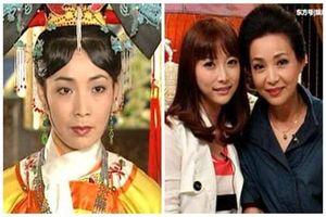 Hoàng hậu độc ác của Hoàn Châu cách cách: Người phụ nữ tài ba bị con gái 'chối bỏ', mang tiếng ác suốt 20 năm
