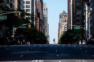 Nhà đầu tư bất động sản Trung Quốc bị soi kỹ hơn tại Mỹ