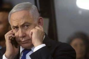 Thủ tướng Israel Netanyahu phải trình diện ngay tại tòa
