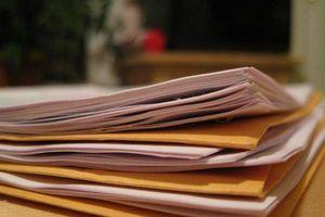 Truy thu 214 triệu đồng của người đàn ông làm giả hồ sơ nhập ngũ nhận tiền trợ cấp