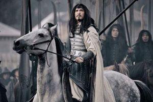 Lưu Bị nghi kỵ mãnh tướng mạnh ngang Lữ Bố, Quan Vũ khiến đại nghiệp không thành?
