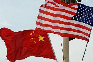 Kênh ngoại giao ngoài luồng đình trệ, đối thoại Mỹ-Trung càng bế tắc