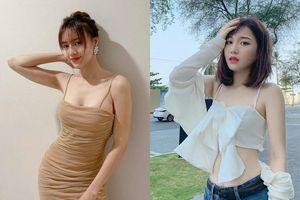 Ninh Dương Lan Ngọc và dàn mỹ nhân Việt có vòng eo dưới 60 cm