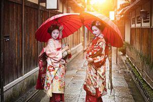 Nhà văn hóa Hữu Ngọc: Người Nhật nghĩ gì?