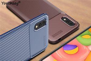 Hấp dẫn loạt smartphone giá dưới 3 triệu đồng, cấu hình đủ mạnh, thiết kế đẹp mắt