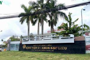 Phát hiện 3 người từ nước ngoài về Bạc Liêu không khai báo y tế
