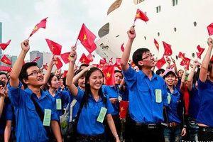 Nghiên cứu thấu đáo thành lập Bộ Thanh niên