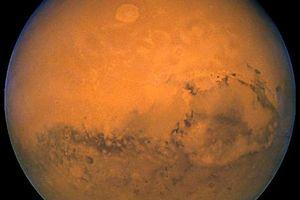 Trung Quốc triển khai sứ mệnh Sao Hỏa vào tháng 7