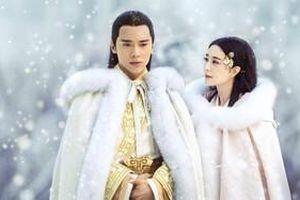'Ba Thanh truyện' sẽ phát sóng bản gốc, giữ nguyên toàn bộ dàn diễn viên