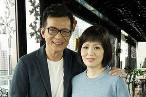 Vợ Huỳnh Nhật Hoa qua đời