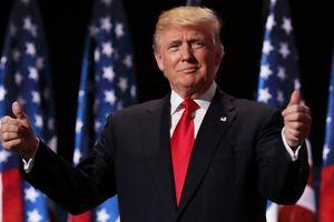Mặc cảnh báo COVID-19, Tổng thống Trump quyết tổ chức kỷ niệm Quốc khánh Mỹ