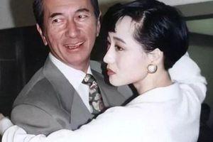 Đời sống tình ái phong lưu của ông vua sòng bạc Macau giàu có và quyền lực vừa qua đời ở tuổi 98