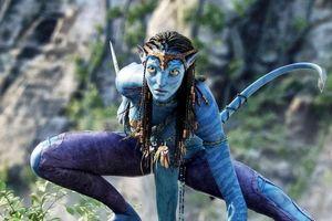 'Avatar 2' sẽ đưa khán giả đến với thế giới phi thường