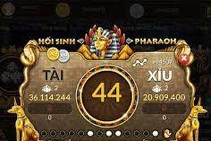 Bóc trần chiêu 'móc túi' con bạc của game bài trực tuyến 64 nghìn tỷ vừa triệt phá
