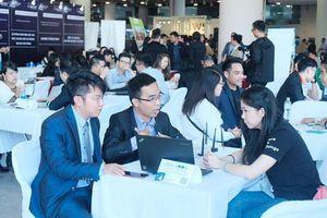 Ký kết hợp tác phát triển Startup Việt Nam – Campuchia