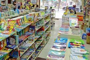 UBND TP.Hà Nội sẽ thoái vốn tại Công ty Sách và Thiết bị trường học