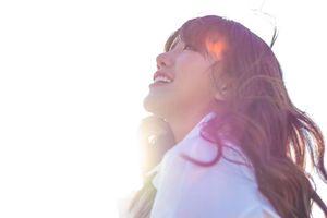 Phùng Khánh Linh tung OST chính thức cho web drama 'Stage Of Love': Mơ mộng như chính thanh xuân của bạn