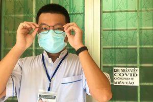 46 ngày không ca mắc cộng đồng, Việt Nam chỉ còn 35 bệnh nhân Covid-19