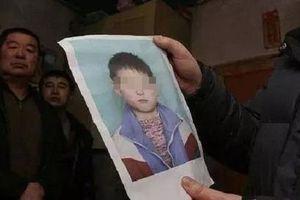Những thảm án rúng động Trung Quốc (Kỳ 6): Hơn 1 năm, kẻ mất nhân tính giết hại 6 đứa trẻ