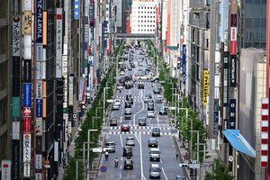 Điều tồi tệ nhất vẫn chưa đến, kinh tế Nhật Bản làm thế nào để thoát khỏi 'vũng lầy' suy thoái?