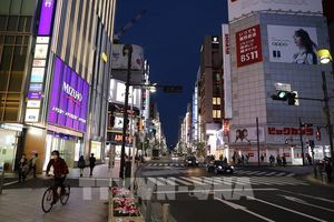 Làm thế nào để kinh tế Nhật Bản thoát khỏi 'vũng lầy' suy thoái?