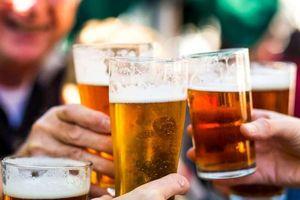 Bia Việt đang chịu rất nhiều thách thức