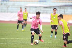 Quang Hải nắm chắc giải thưởng bàn thắng đẹp AFC Cup