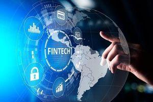 Đề xuất thử nghiệm công nghệ tài chính (Fintech) trong hoạt động ngân hàng