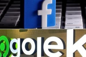 Facebook, PayPal đổ tiền vào Gojek, chơi lớn ở mảng thanh toán điện tử
