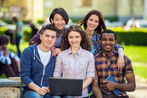 4 tiêu chí cần chú ý khi chọn chương trình thạc sĩ lĩnh vực kinh doanh