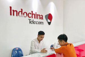 Đầu tư mạng di động ảo, Viễn thông Đông Dương sống thế nào?
