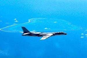 Chuyên gia bóc trần âm mưu của Trung Quốc ở biển Đông