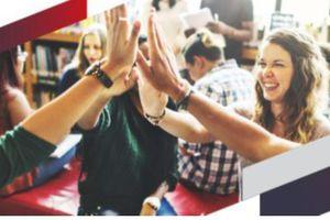 Canada với chiến lược giáo dục quốc tế 2019-2024