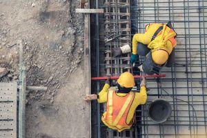 Công bố Top 10 công ty uy tín ngành xây dựng - vật liệu xây dựng năm 2020