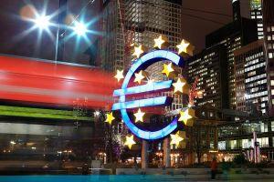 Kinh tế Đức suy sụp do Covid-19, tỷ lệ thất nghiệp cao nhất trong 4 năm qua