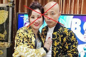 4 cán bộ Thái Bình giúp vợ chồng Đường Dương thao túng đấu giá đất thế nào?