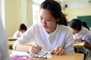 Giải quyết đề thi Văn vào lớp 10: Kĩ năng viết bài nghị luận văn học đạt điểm cao