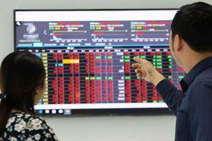 Phạt 2 cá nhân giao dịch cổ phiếu HAR vi phạm công bố thông tin