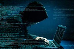 1,5 TB dữ liệu mật của Tập đoàn ST Engineering bị đánh cắp