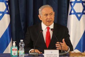 Israel: Mỹ chưa bật đèn xanh để sáp nhập Bờ Tây